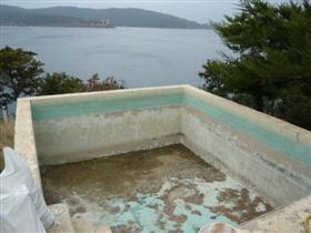 D g ts sur piscines - Piscine type bassin ancien argenteuil ...